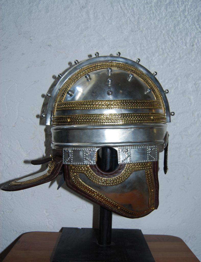 Berkasovo II